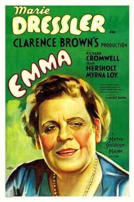 艾玛( 1932 )