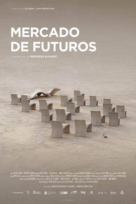 期货市场( 2011 )