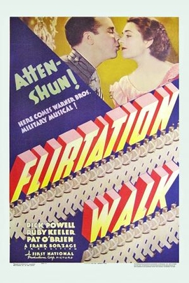 Flirtation Walk( 1934 )