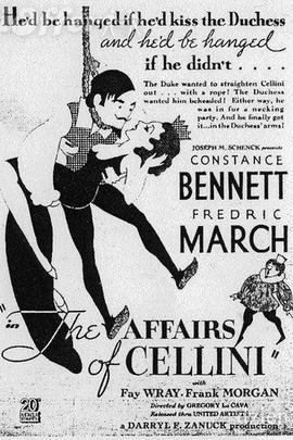 塞利尼事件( 1934 )