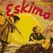 Eskimo(1933)