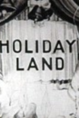 Holiday Land( 1934 )