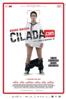 恋爱陷阱( 2011 )