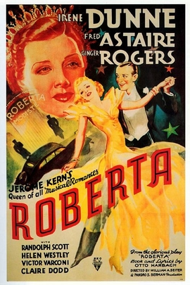 Roberta( 1935 )