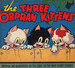 Three Orphan Kittens(1935)