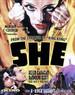 她/She(1935)