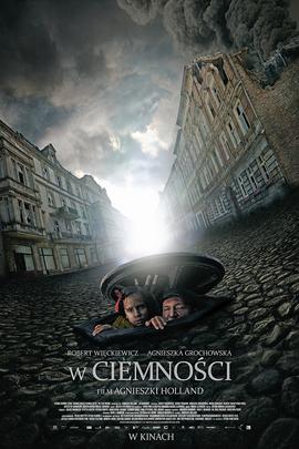 黑暗弥漫( 2011 )