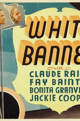 White Banners( 1938 )
