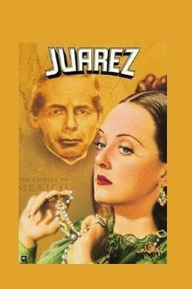 Juarez( 1939 )