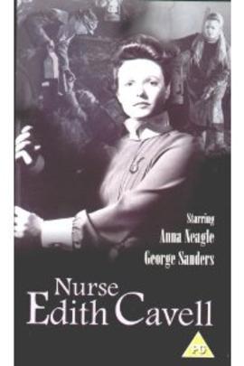 护士艾迪丝·卡维尔( 1939 )
