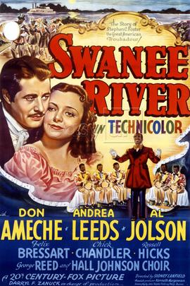 Swanee River( 1939 )