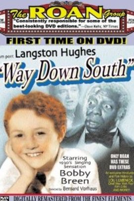 Way Down South( 1939 )