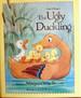 丑小鸭/Ugly Duckling(1939)