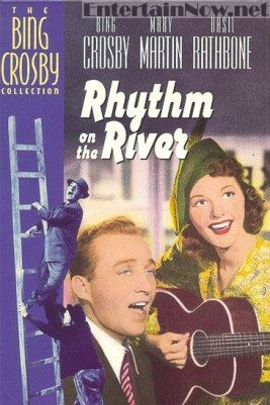 Rhythm on the River( 1940 )