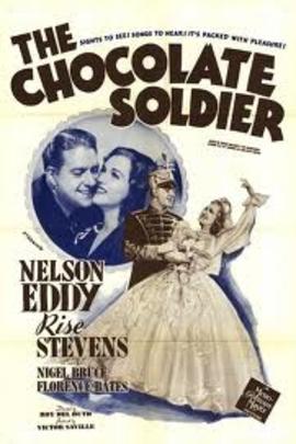 糖兵( 1941 )