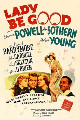 魂断巴黎( 1941 )