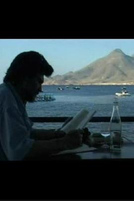 漂流瓶( 2006 )