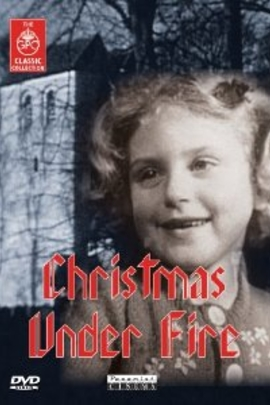 Christmas Under Fire( 1941 )