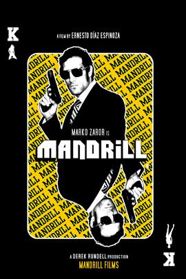 曼德里尔( 2009 )