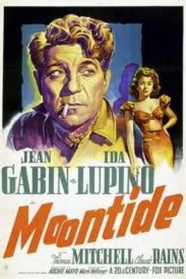 Moontide( 1942 )