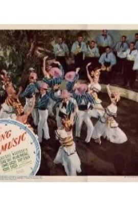乘乐高飞( 1942 )