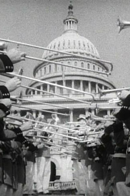 合众国陆军乐队