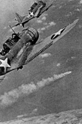 中途岛战役( 1942 )