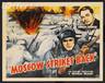 莫斯科反击战