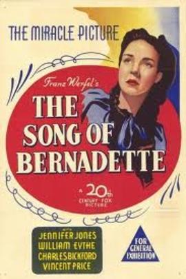 圣女之歌( 1943 )