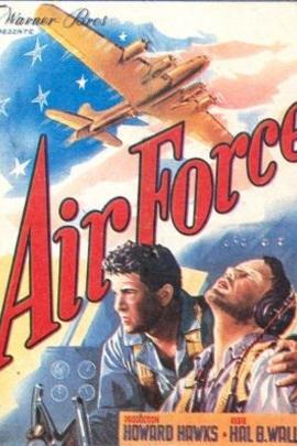 空军( 1943 )