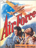 空军/Air Force(1943)