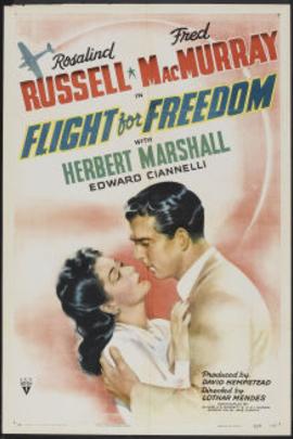 为自由而战( 1943 )