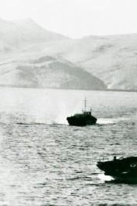水陆战将( 1943 )