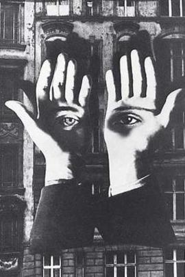 手视( 1943 )