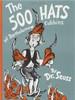 巴塞雷缪·库宾斯的五百顶帽子/500 Hats of Bartholemew Cubbins(1943)