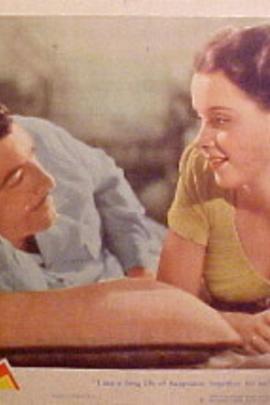 破坏性计划( 1943 )