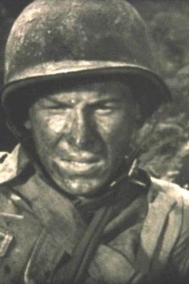 战火洗礼( 1943 )