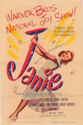 简妮( 1944 )