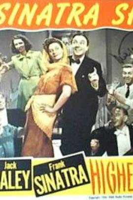 越来越高( 1943 )