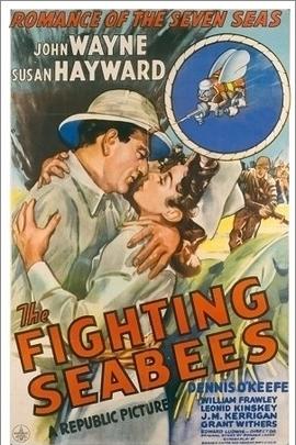 海蜂突击队( 1944 )
