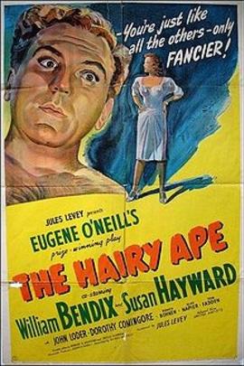 猿人( 1944 )