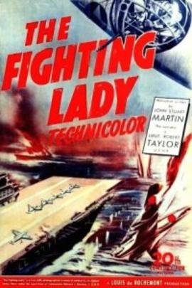 女斗士( 1944 )