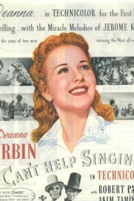 忘情欢歌( 1944 )