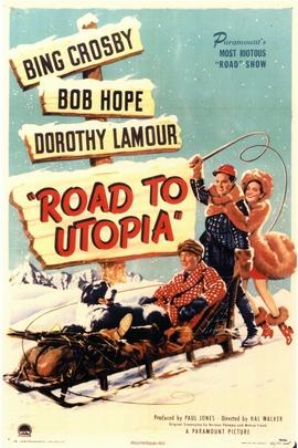 通往乌托邦之路( 1946 )