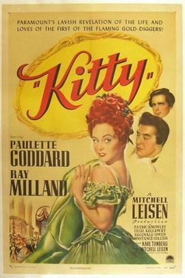凯蒂( 1945 )