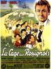 关夜莺的笼子/Cage aux rossignols, La(1945)