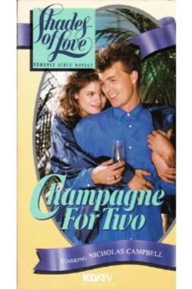 两个人的香槟酒( 1947 )