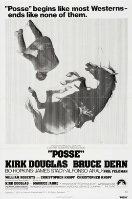 波塞( 1975 )