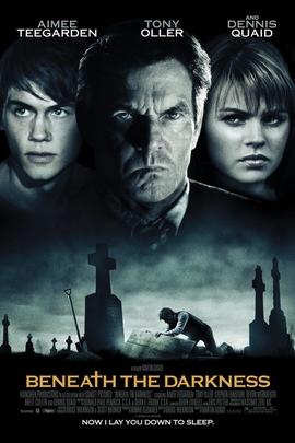 黑暗之下( 2011 )