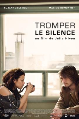 沉默与谎言( 2010 )